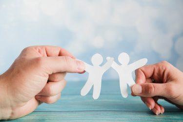 کارآفرینی-فرایند کارآفرینی-کارآفرینی اجتماعی-حوزه های کارآفرینی-انواع کارآفرینی-جامعه-مانی شجاعی