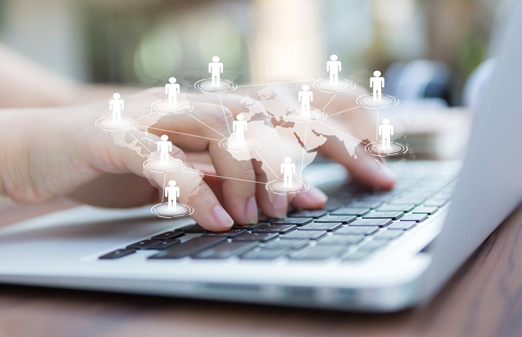 کارآفرینی-دولت الکترونیک-آموزش کارآفرینی-کارآفرینی الکترونیک-صنعت IT-فناوری اطلاعات