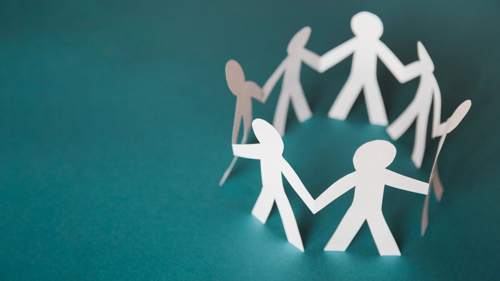کارآفرینی-کارافرینی اجتماعی-اجتماع-جامعه-توسعه اجتماعی-معظلات اجتماعی-رفع معضلات اجتماعی-کارکلاسی-مانی شجاعی