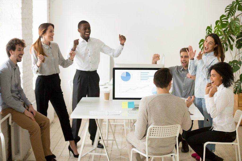 تئوری های فرایندی-تئوری مدیریت-تئوری-مدیریت-تئوری سازمان-رفتار سازمان-رفتار کارکنان-تئوری های رفتار-رفتار-مانی