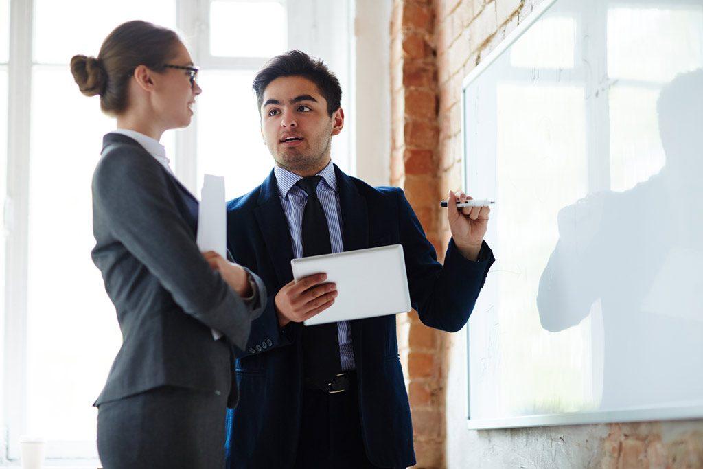 تئوری های فرایندی-تئوری های مدیریت-تئوری-مدیریت-مدیریت سازمان-رفتار-رفتار کارکنان-رفتار سازمانی-رفتار افراد در سازمان-نظریه های رفتاری-تئوری های رفتاری-مان شجاعی