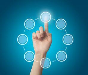 جانشینی-نظام جانشینی-تقویت جانشینی-مدیریت منابع انسانی-مدیریت-مانی شجاعی