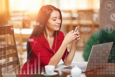 خرید-تصمیم گیری برای خرید-رفتار خریدار-رفتار مشتری-مشتری-مشتریان-تحلیل رفتار مشتری-بازاریابی-مانی
