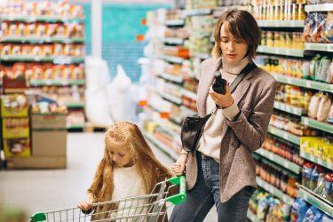 رفتار مشتری-خرید-انواع خرید-خریدار-خرید سنتی-خرید حضوری-خرید دیجیتال-بازاریابی-شجاعی