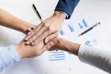 فرهنگ-فرهنگ سازمانی-کارآفرینی سازمانی-کارآفرینی-سازمان-مدیریت-مدیریت سازمان-مدیریت فرهنگ-فرهنگ سازمانی-مانی