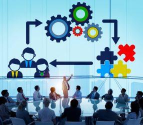 فرهنگ-کارآفرینی-سازمان-مدیریت-مدیریت فرهنگ-مدیریت کارآفرینی-مدیریت سازمان-کارآفرینی سازمانی-فرهنگ سازمانی-شجاعی