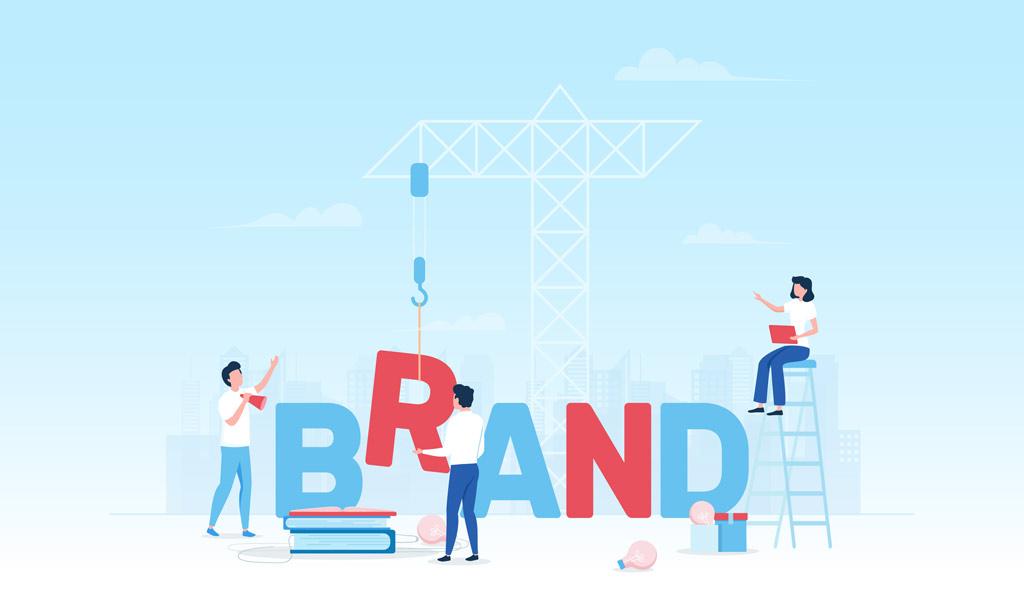 استراتژی برندینگ-برندسازی-برند-اهمیت برند-اهمیت برندسازی-استراتژی برند-استراتژی برندسازی-سایت دانشگاهی-مقاله برندسازی-مقاله بازاریابی
