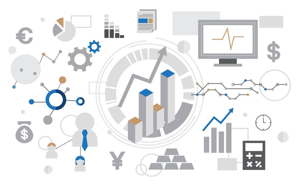 اقتصاد - مدیریت - مدیریت اقتصاد - تصمیم گیری مدیریت - تصمیم گیری بهینه - ام شجاعی - سایت دانشگاهی