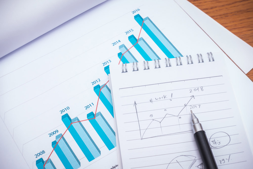 تصمیم گیری - مدیریت - تصمیم گیری مدیریت - اقتصاد مدیریت - ایوان داگلاس - جزوه درسی - خلاصه کتاب دانشگاهی