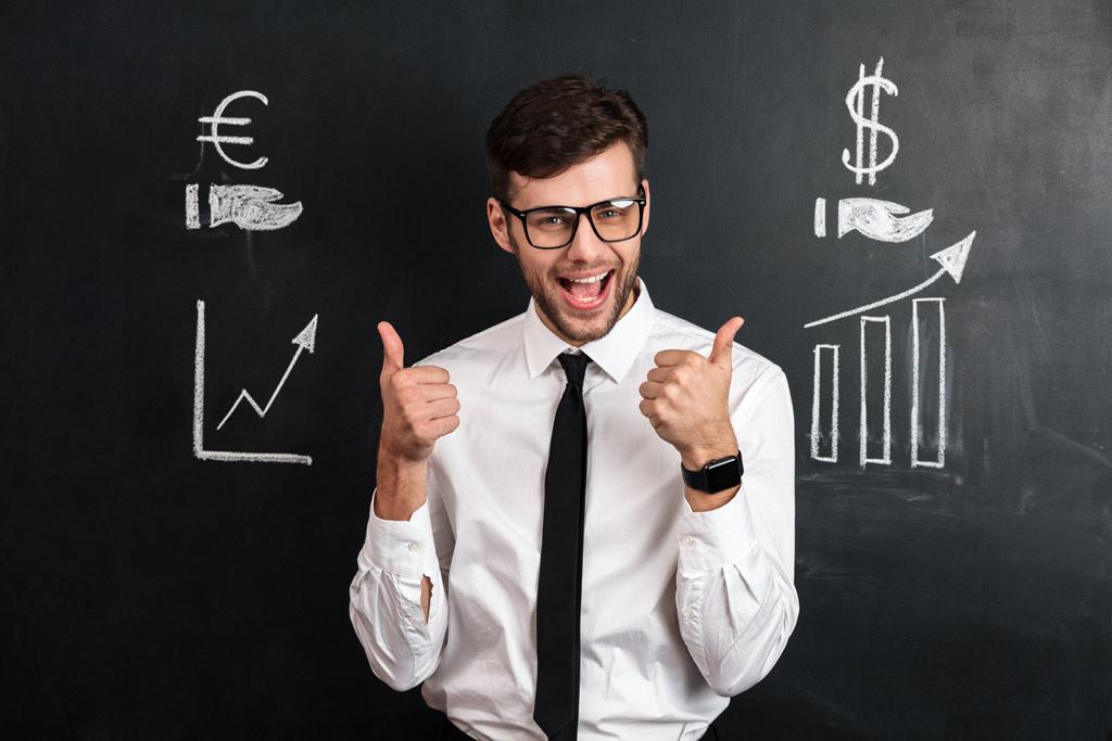هدف بازاریابی داخلی-مدیریت بازاریابی داخلی-رضایت شغلی در بازاریابی داخلی-مدیریت بازاریابی داخلی-امشجاعی