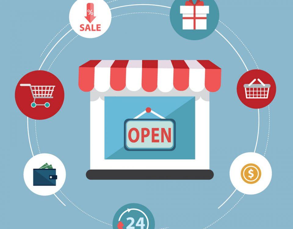 بازار - بازاریابی - مدیریت بازار - مدیریت بازرایابی - جزوه بازاریابی