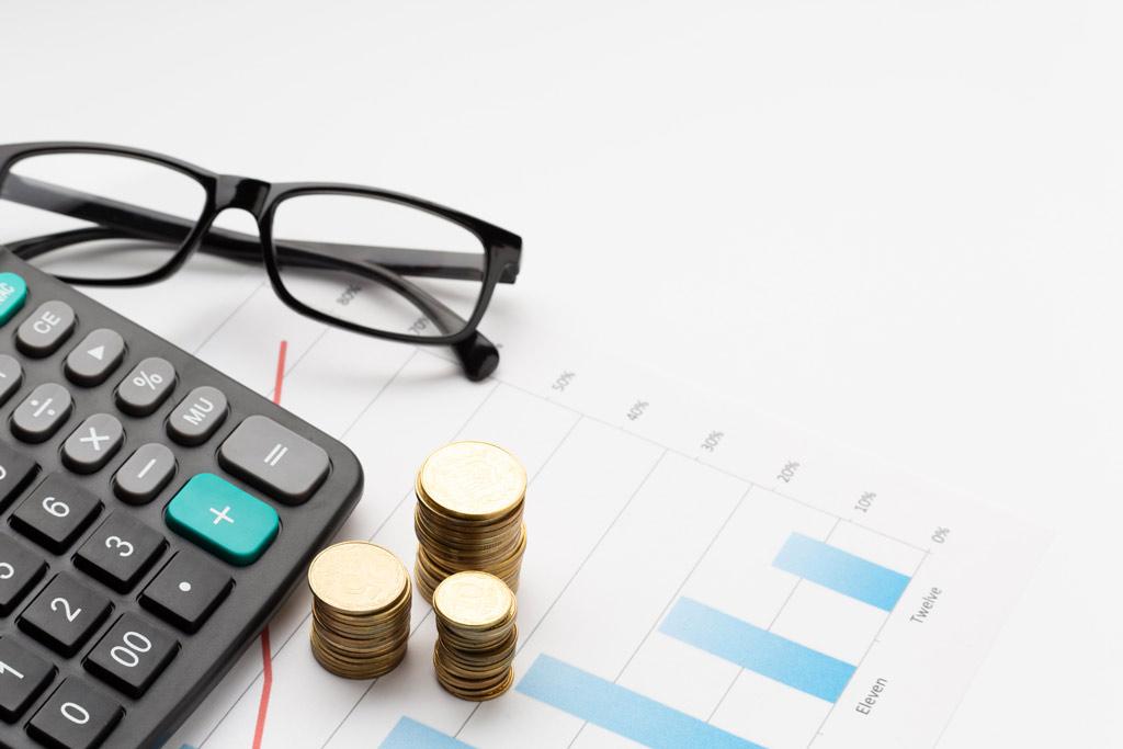 ارزش - بها - مشتری - تعریف ارزش - تعریف بها - ارزش از دیدگاه مشتری - رضایت مشتری - مدیریت تولید