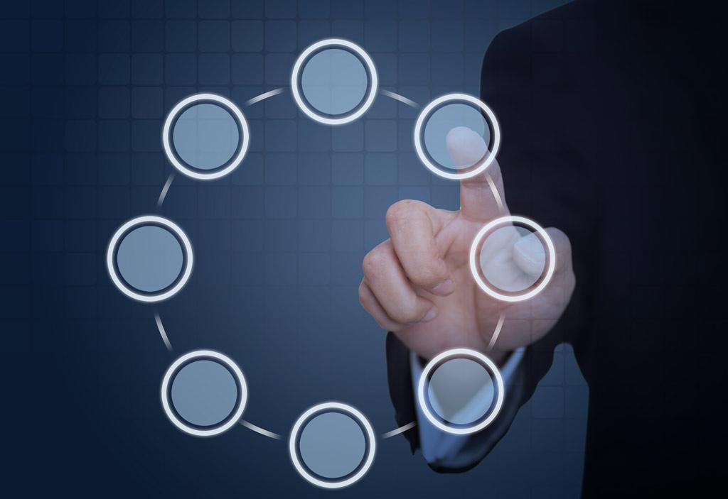 تصمیم گیری-تصمیم گیری چند مرحله ای - سلسله مراتب تصمیم گیری-ahp چیست- مدیریت - مقاله مدیریت -ام شجاعی-تحلیل سلسله مراتبی
