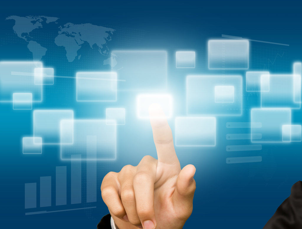 تحلیل سلسله مراتبی - تحلیل سلسله مراتبی AHP - تحلیل ahp چیست - آموزش - فرایند تصمیم گیری - تصمیم گیری در مدیریت - آموزش AHP - جزوه آموزشی