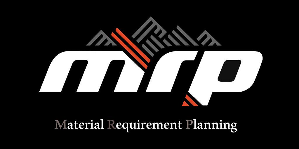 mrp - مدیریت - مدیریت تولید - برنامه ریزی نیازمندی تولید - برنامه ریزی مدیریت - سایت دانشگاهی - سایت آموزشی
