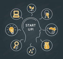 رفتار کارآفرین - موفقیت کارآفرین-عوامل مؤثر در رسیدن به موفقیت در کارآفرینی - دانلود مقاله کارآفرینی - مقاله دانشگاهی - دانلود مقاله دانشگاهی