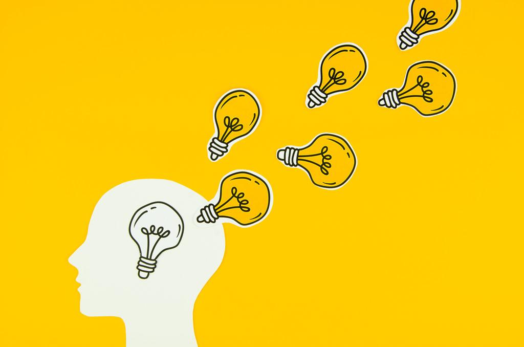 رفتار کارآفرین - مدیریت - کارآفرینی - موفقیت در کارآفرینی - رفتار موفق - ام شجاعی - مقاله دانشگاهی - دانلود مقاله کارآفرینی - دانلد مقاله دانشگاهی